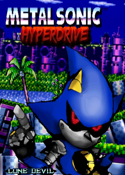 hyperdrive rom download